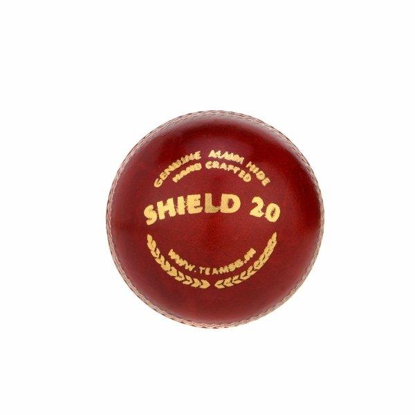shield 20