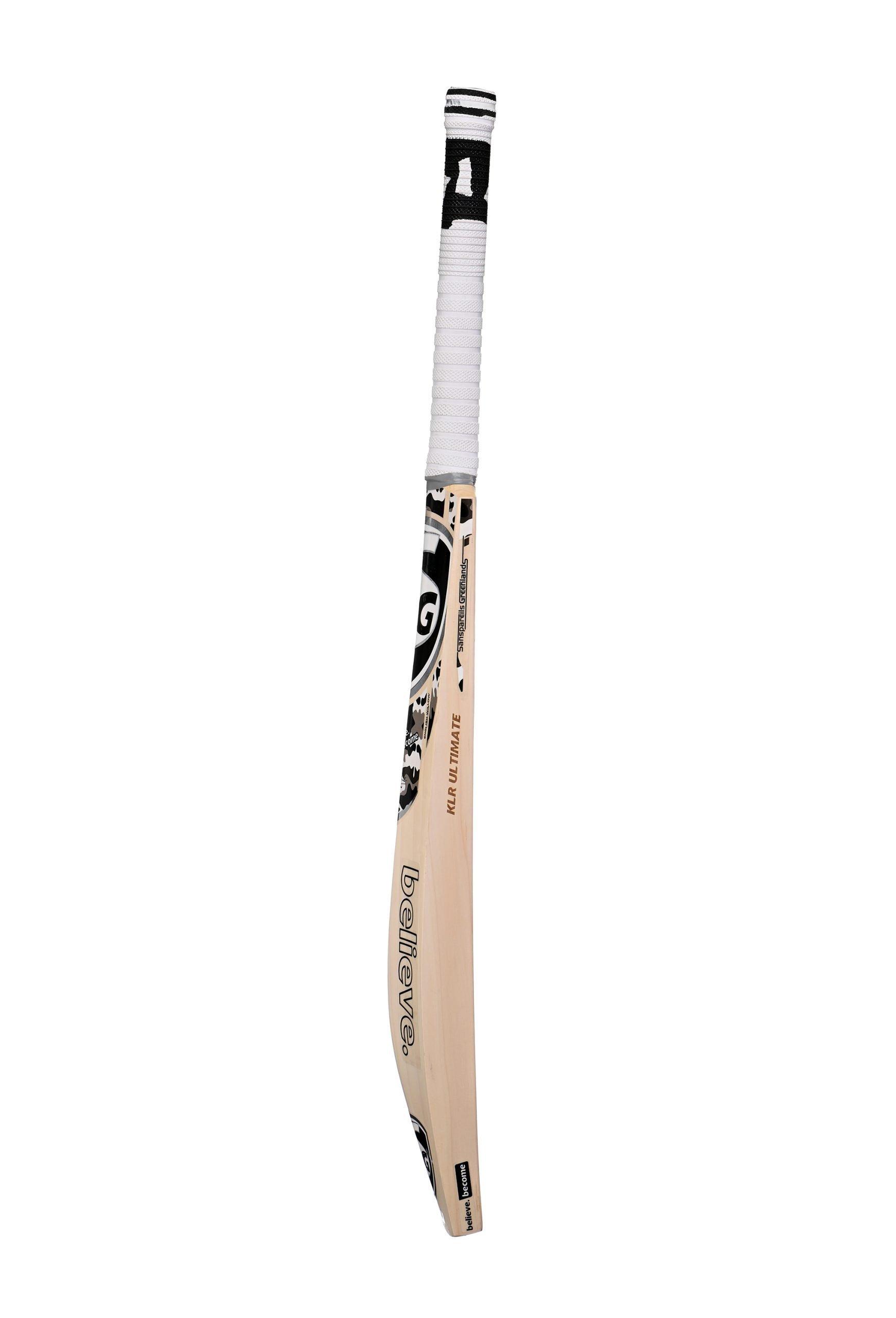 KLR Ultimate Bat