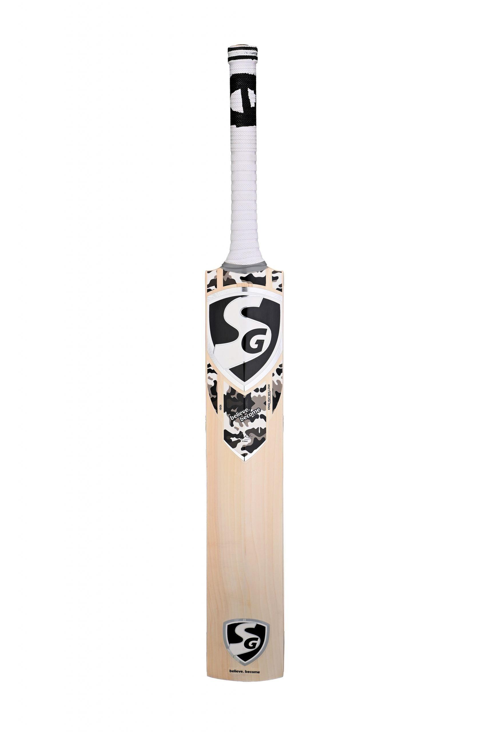 KLR 1 bat