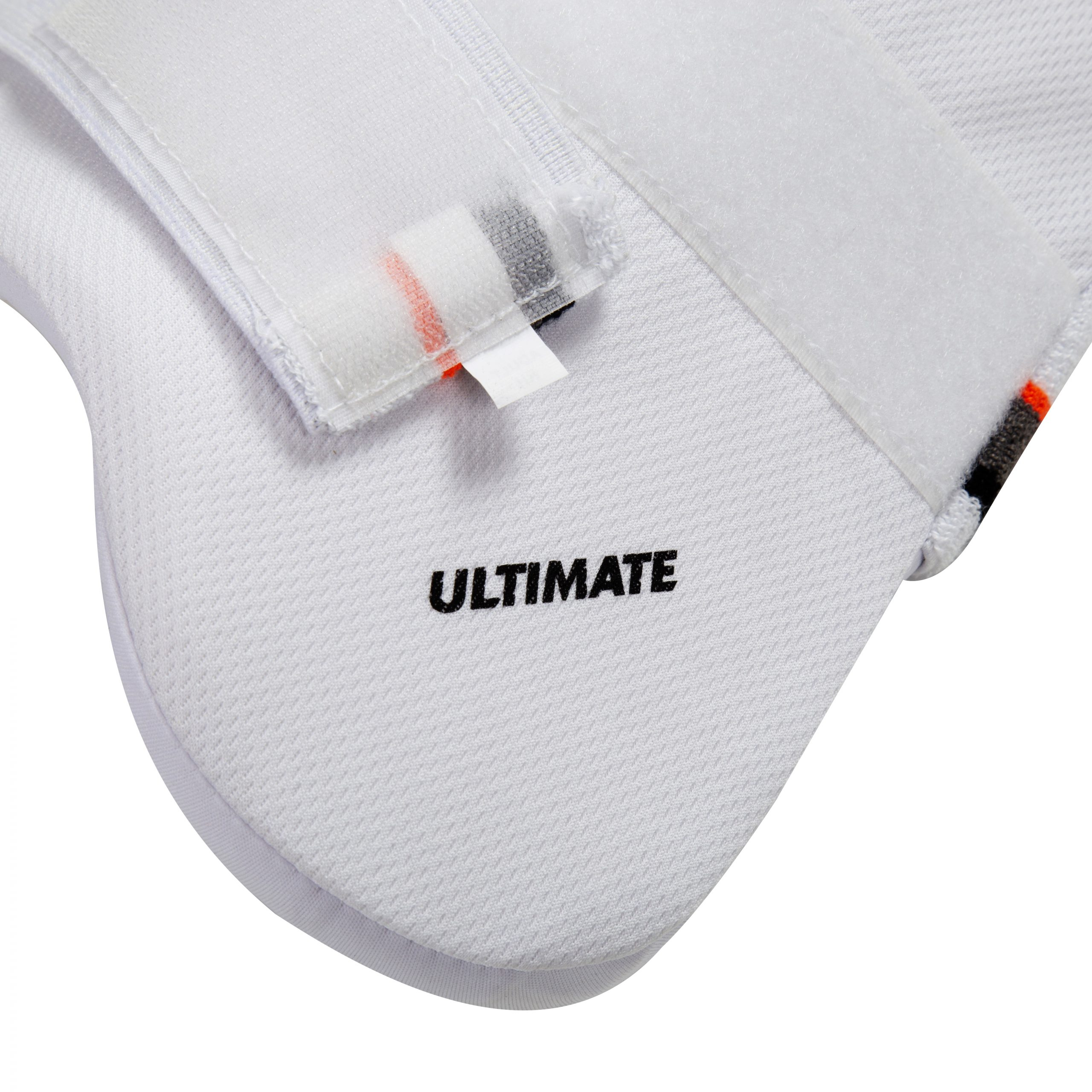 Combo Ultimate