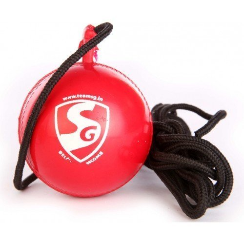 iBall (ball with cord)