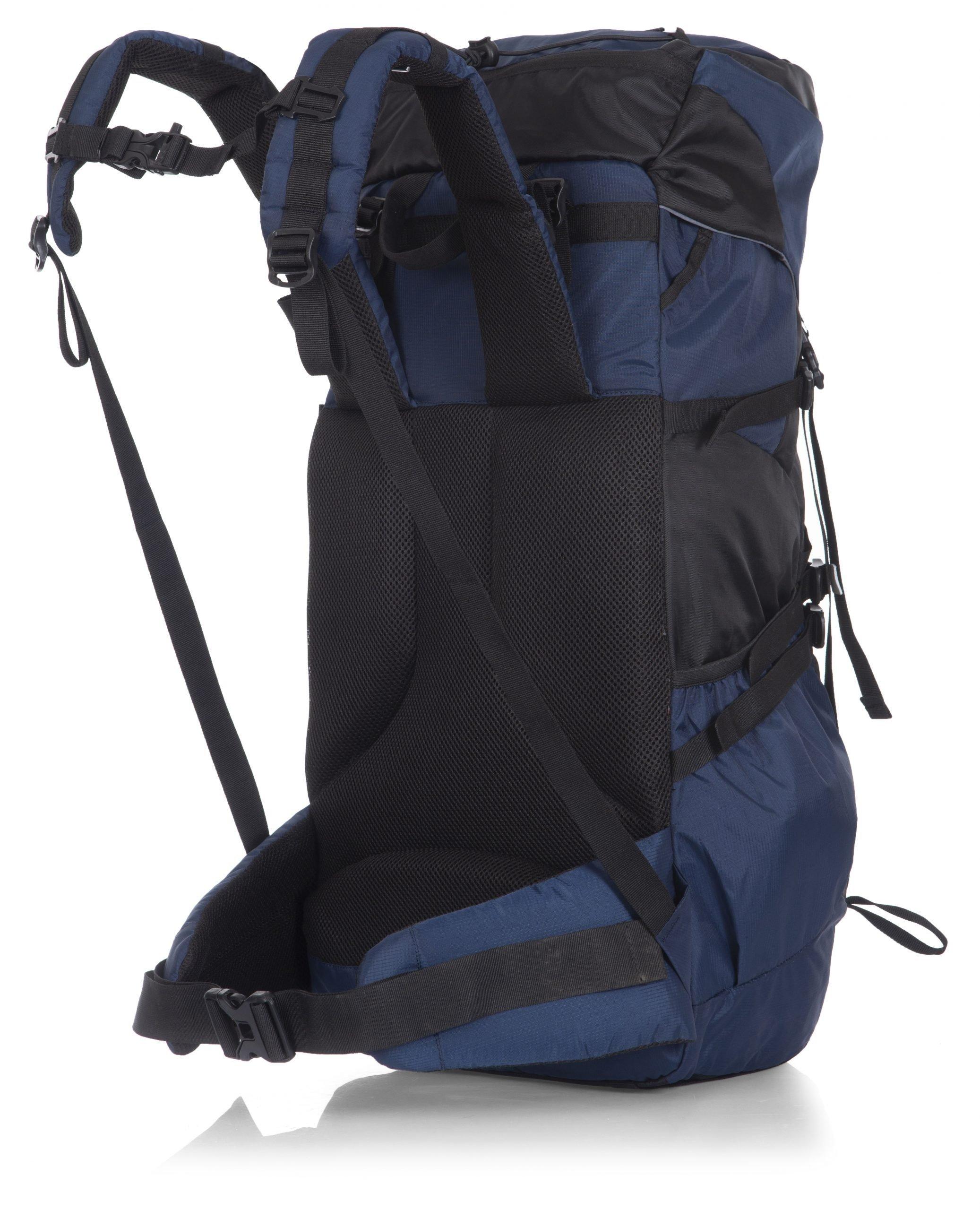 Globo 45 bag