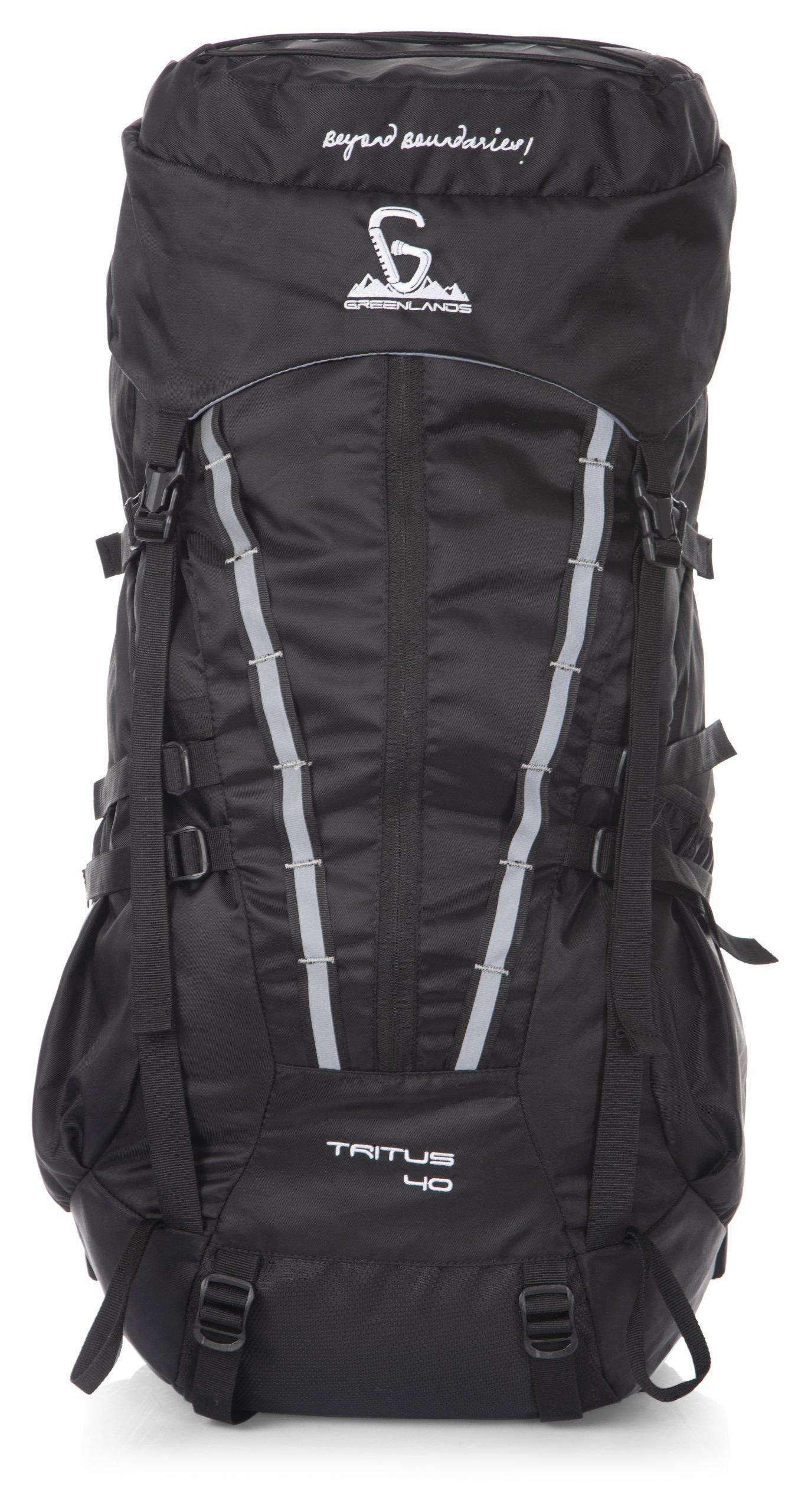 TRITUS 40 Bag