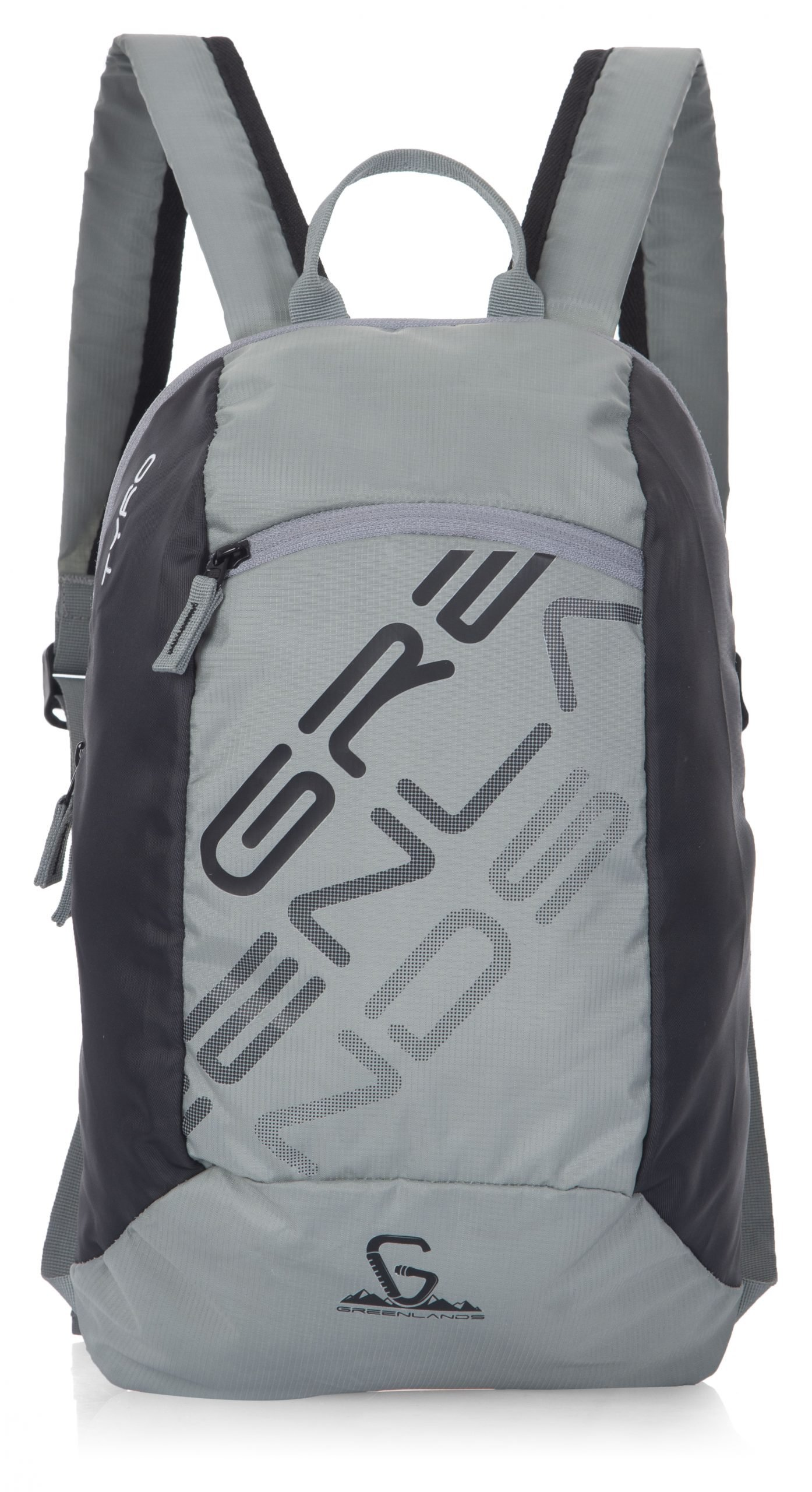 Tyro Backpack