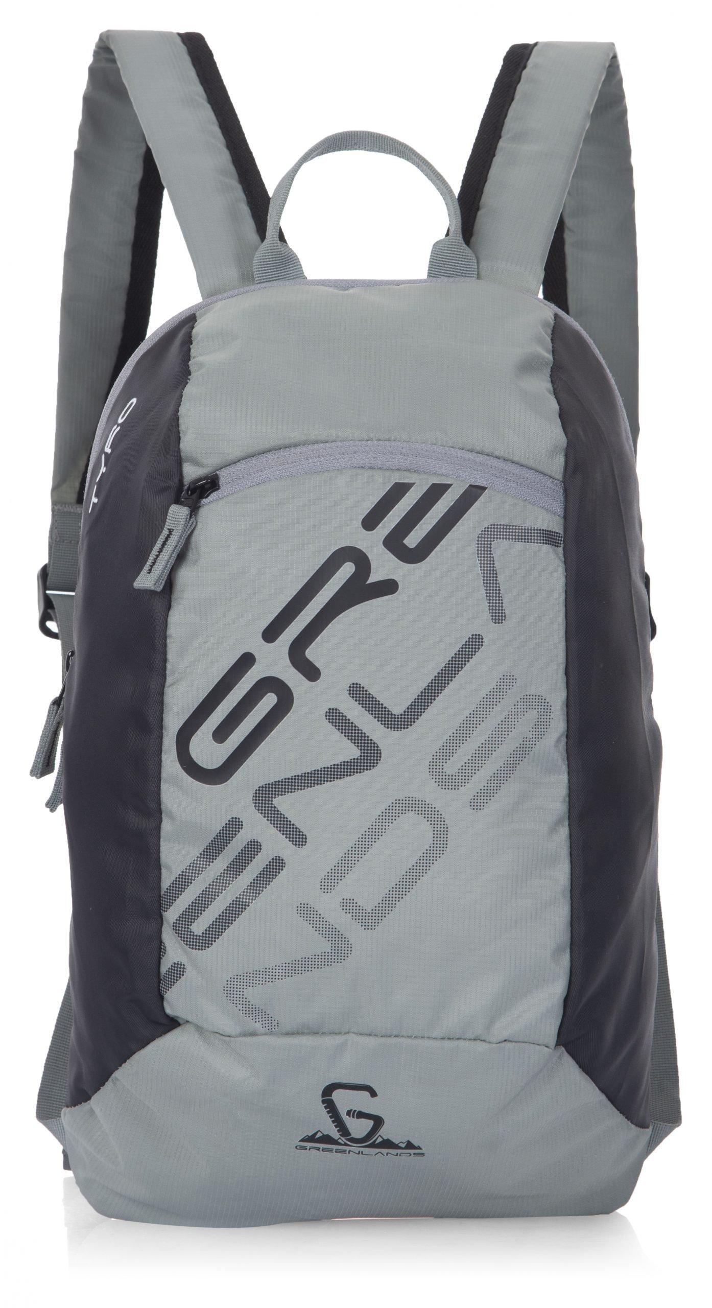 Tyro Backpack