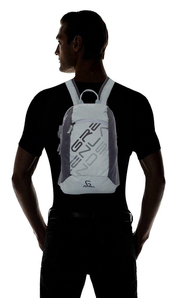 Tyro Bag