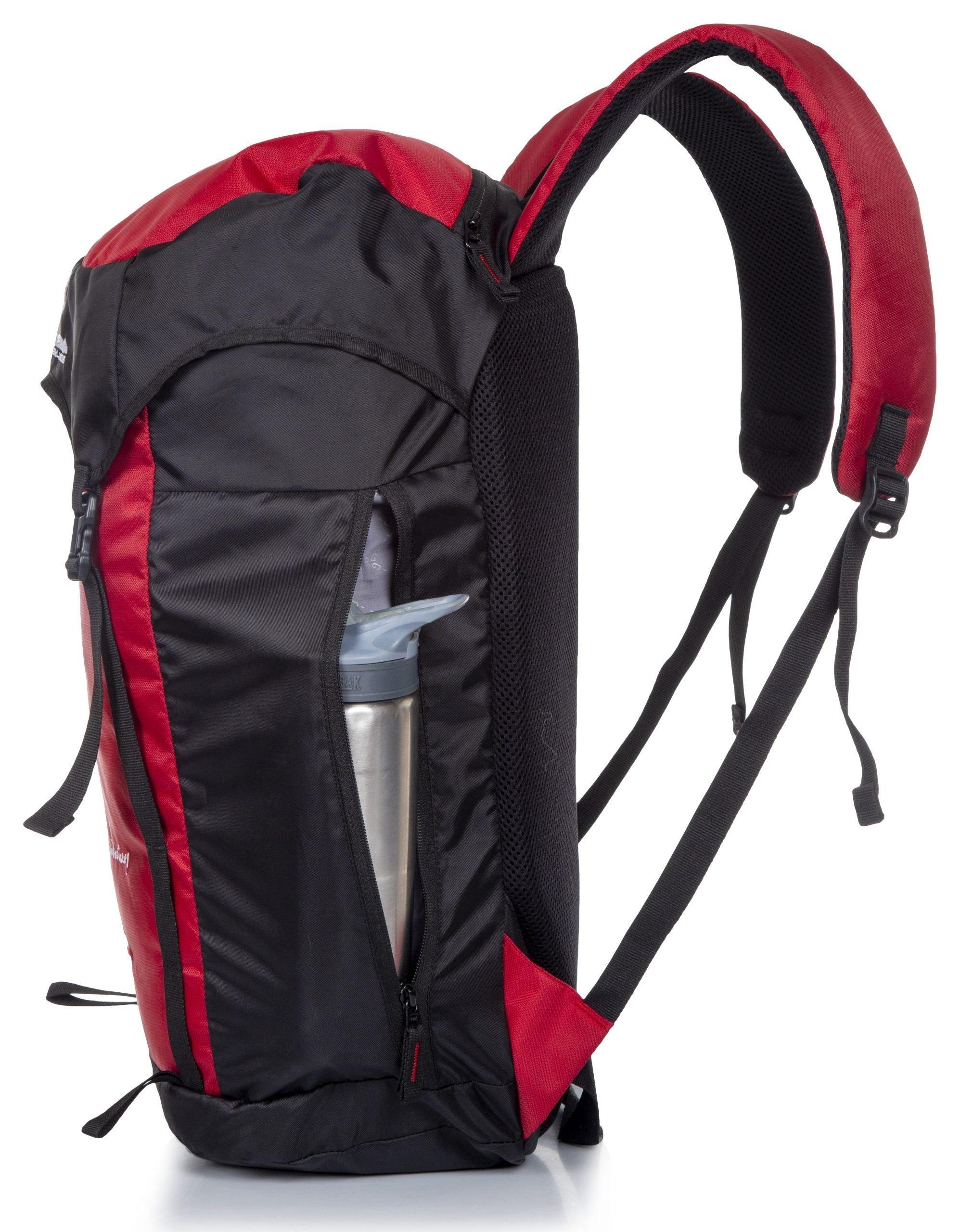 Greenlands Hiking Bag