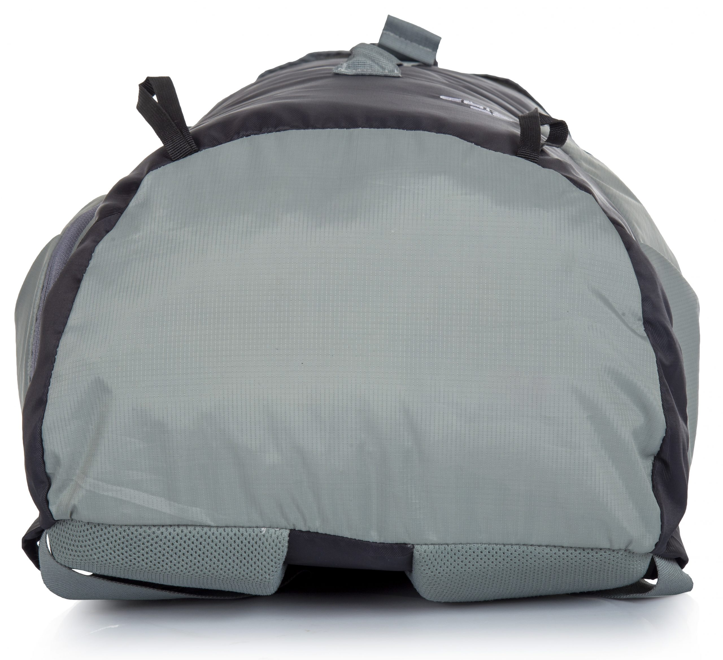 Outdoor trips Bag