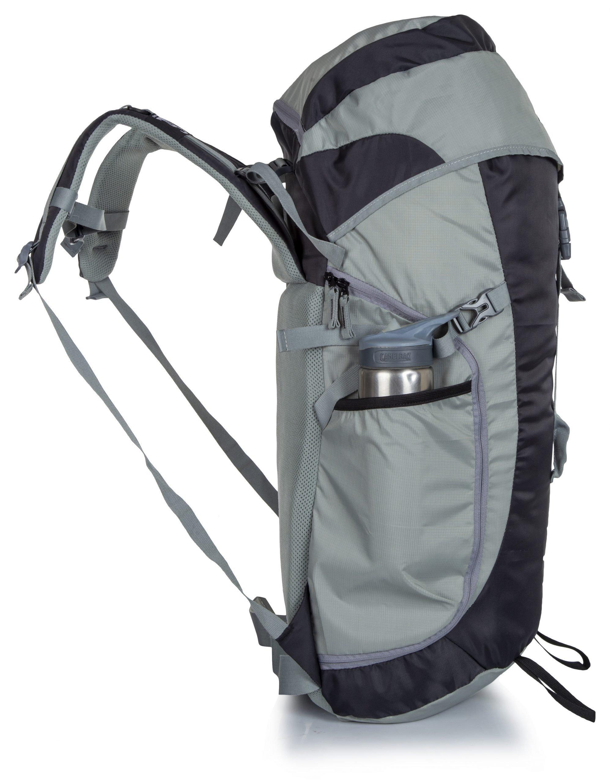 Overnight Trips Bag