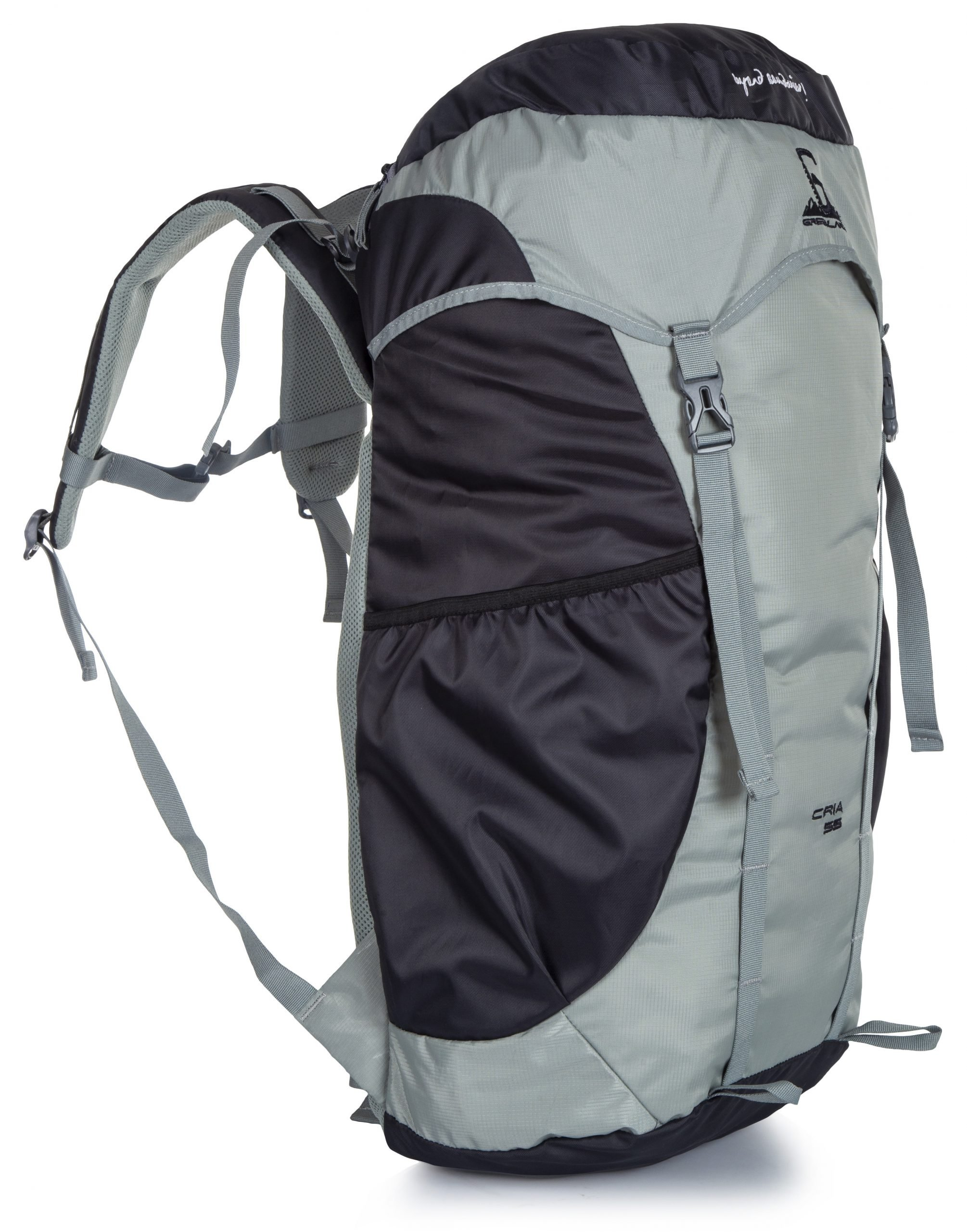 Greenlands Cria 55 Backpack