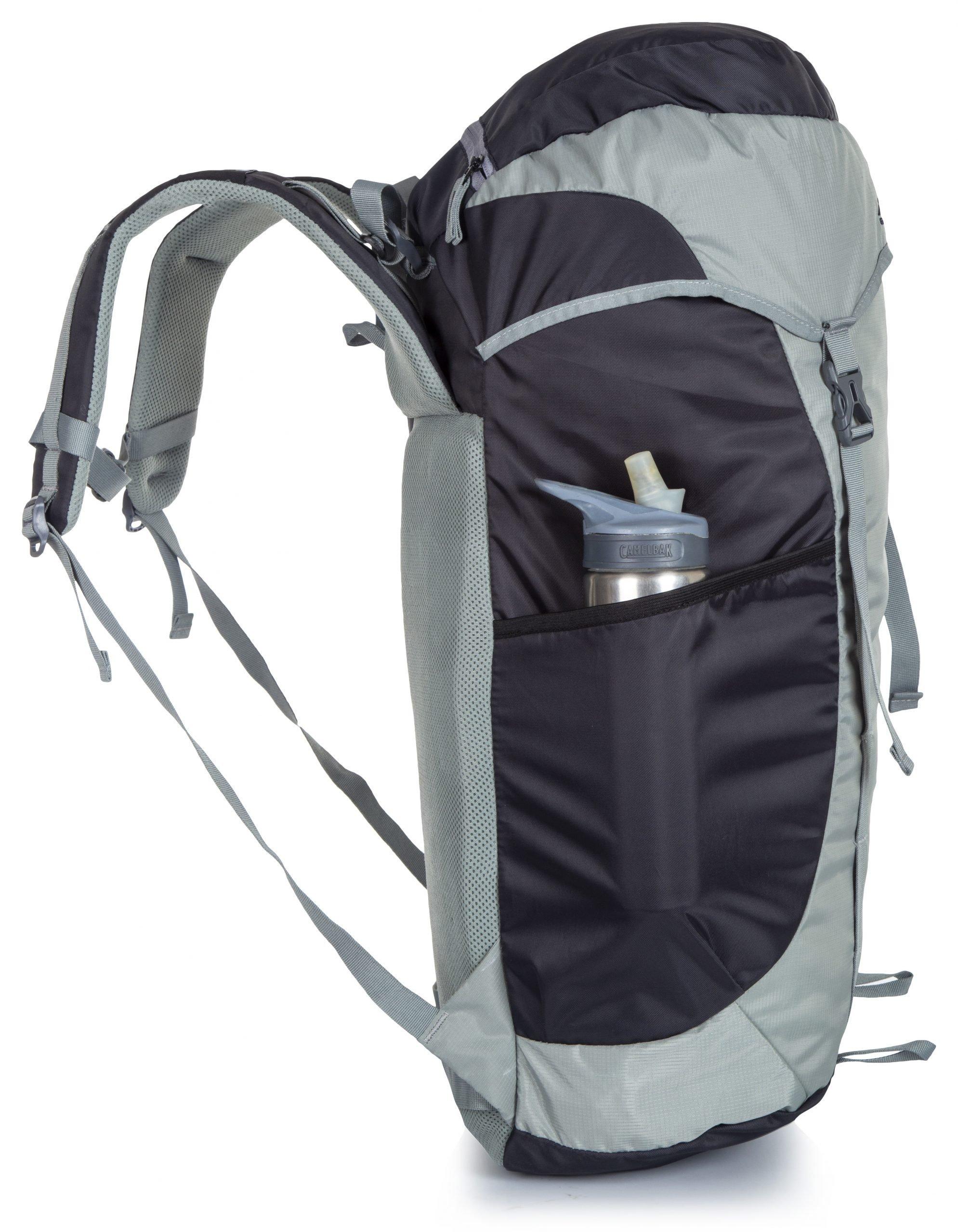 Greenlands Cria 55 Trekking Bag
