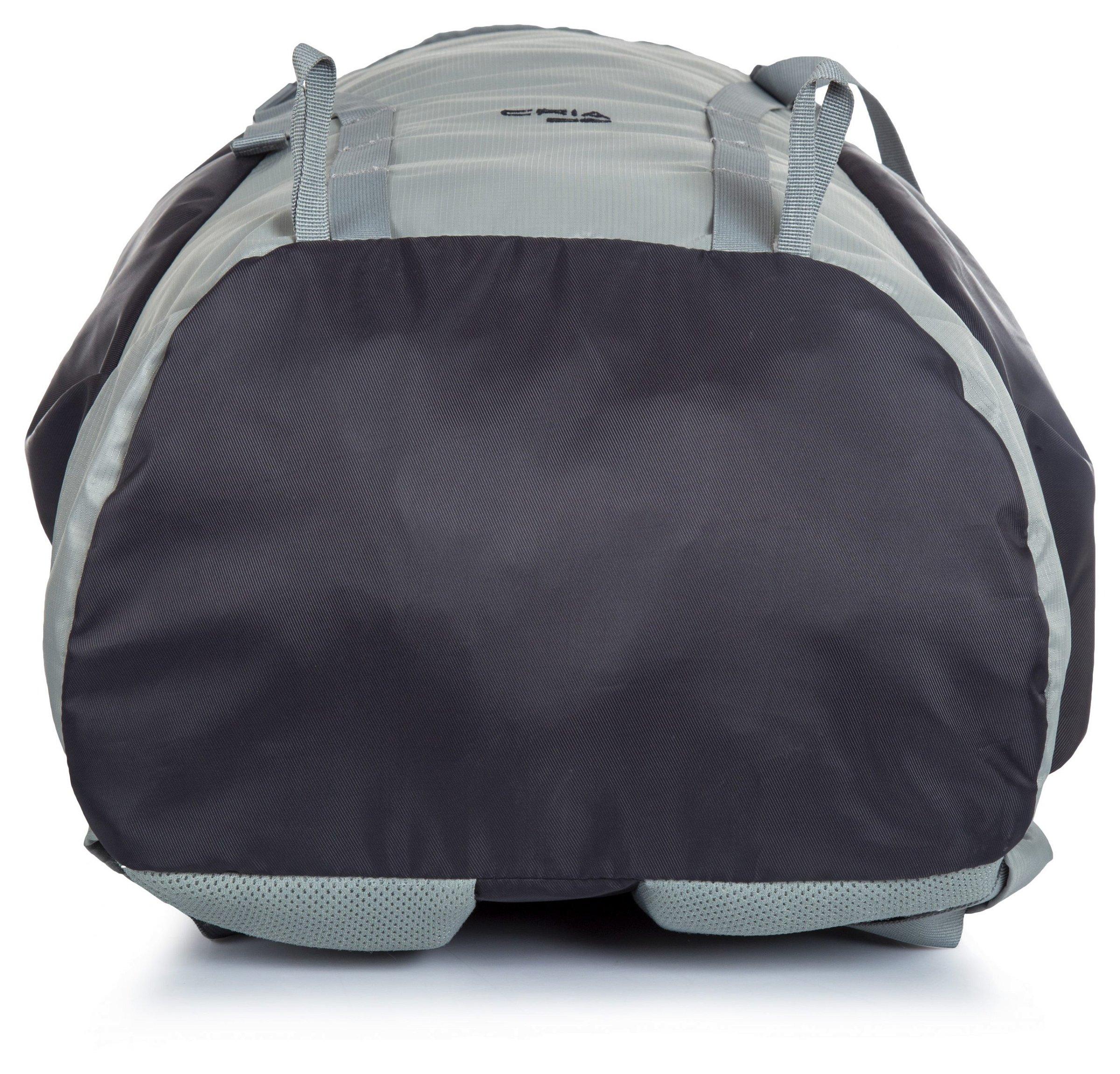 Greenlands Cria 55 Hikking Bag
