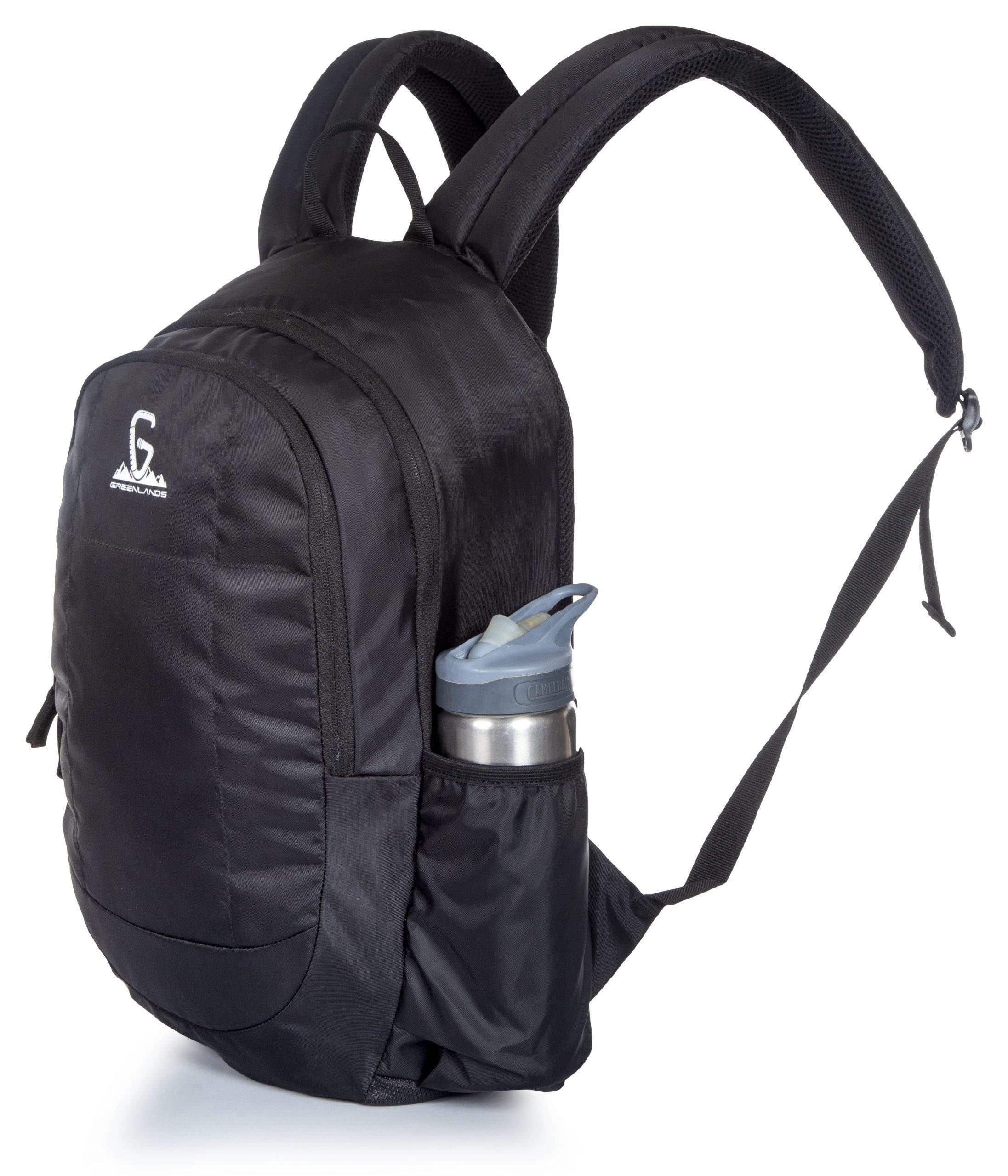 Dyno Bag