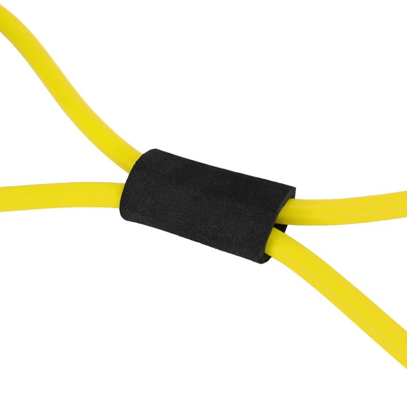 Zipper 1.0