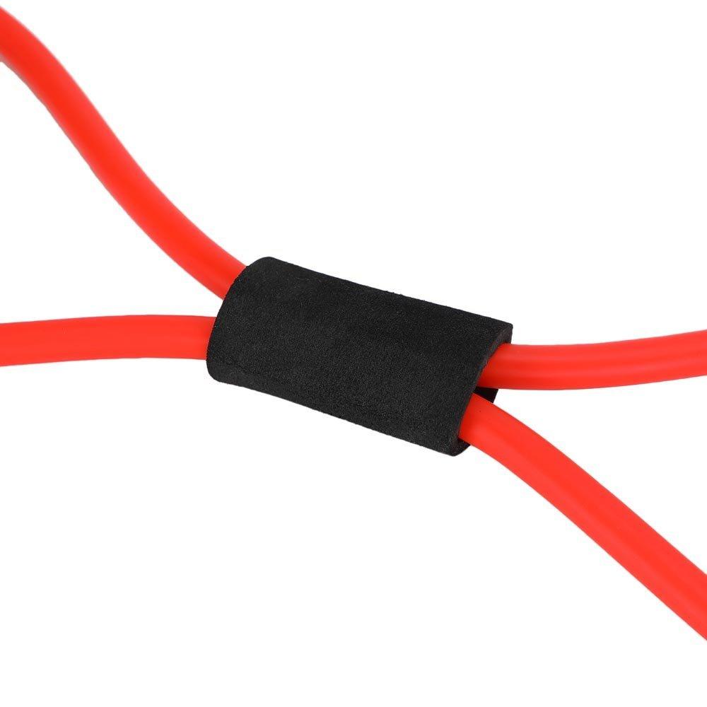 Zipper 2.0