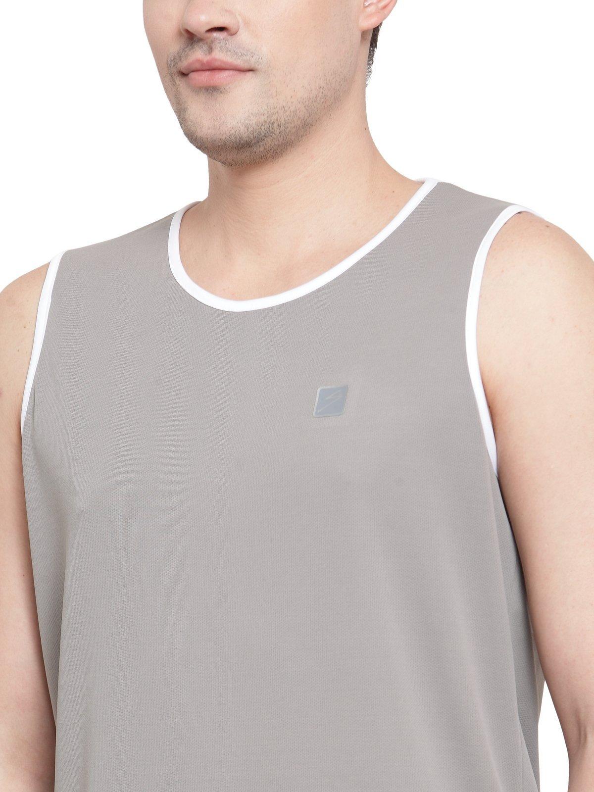 coolmax grey
