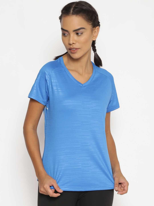 ACTOVITA (Blue)