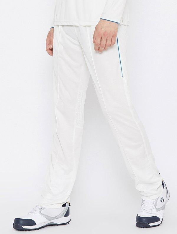 Premium Pant